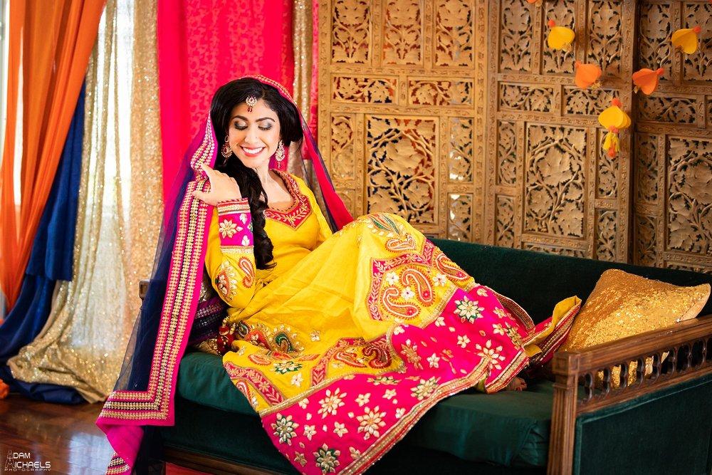 Pittsburgh Indian Southeast Asian Bride_3062.jpg