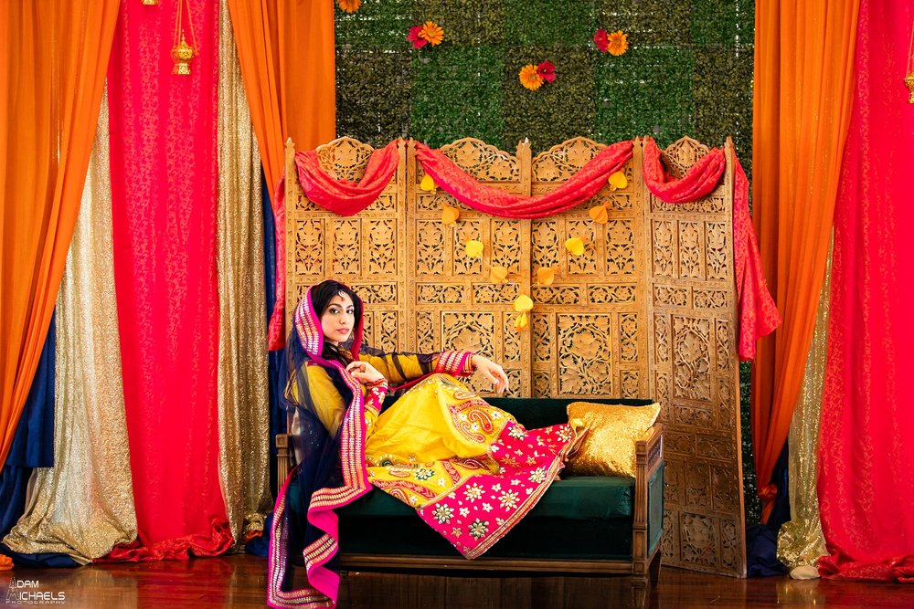 Pittsburgh Indian Southeast Asian Bride_3061.jpg
