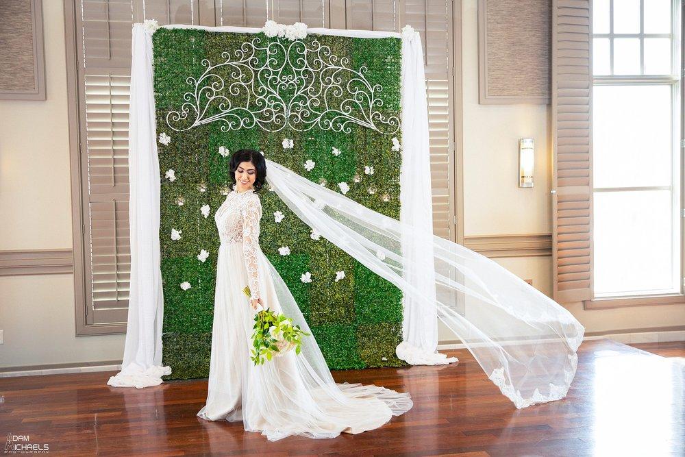 Pittsburgh Cultural Ethnic Fusion Wedding_3044.jpg