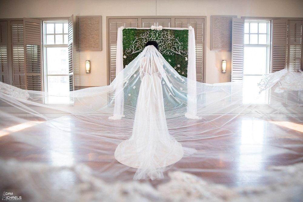 Pittsburgh Cultural Ethnic Fusion Wedding_3046.jpg
