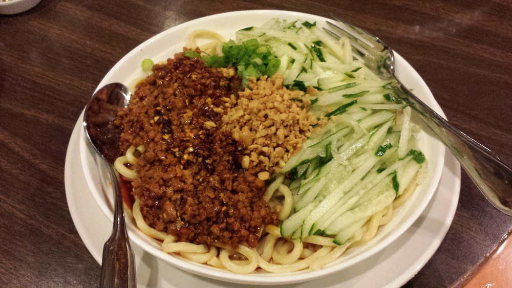 food_0001_Layer 4.jpg