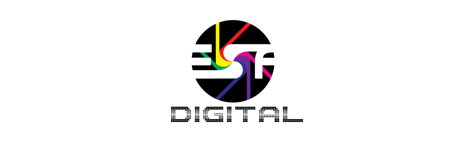 Yesah Digital
