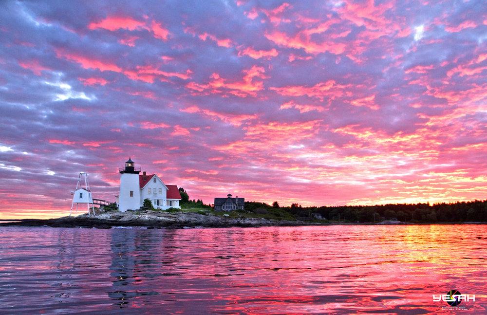 Hendricks-Lighthouse-Southport.jpg