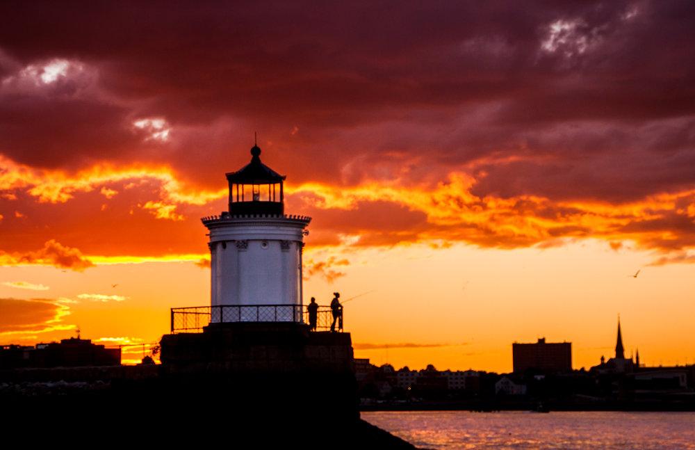fire-sunset-spring.jpg