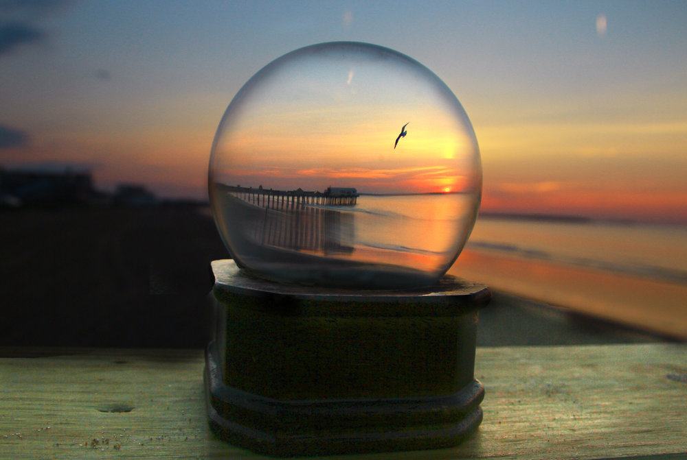 crystle-ball-pier.jpg