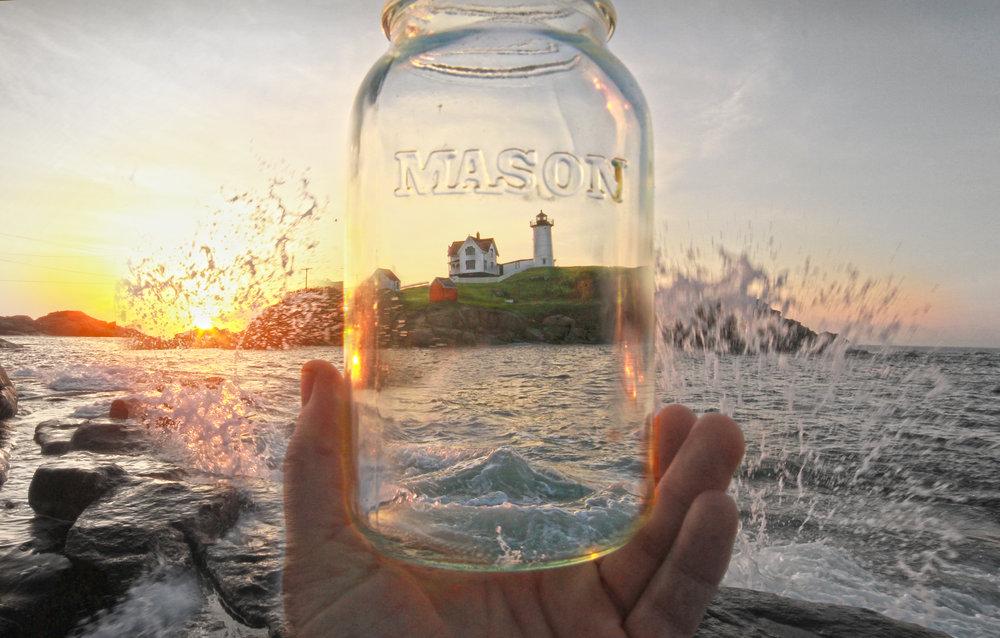 nubble-lighthouse-jar copy.jpg