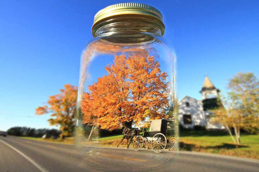 Amish-Jar-Mason.jpg