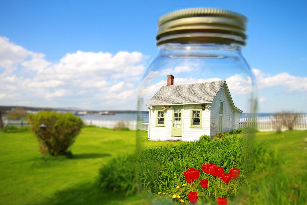 cottage-mason-jar.jpg