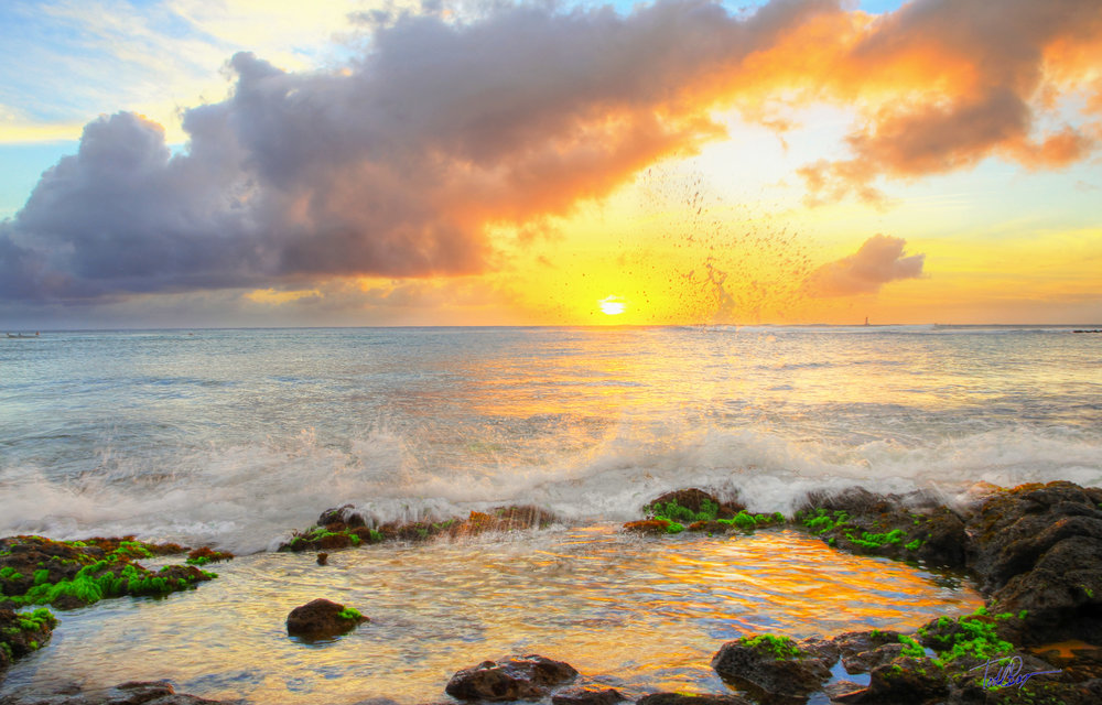 sunset-splash-best.jpg