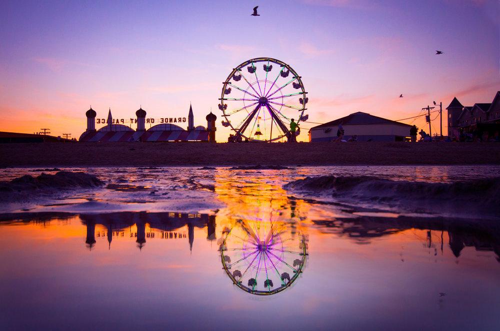 wheel-sunset-reflection-sml-2.jpg