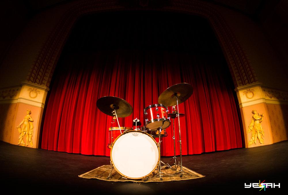 drum-set-1.jpg