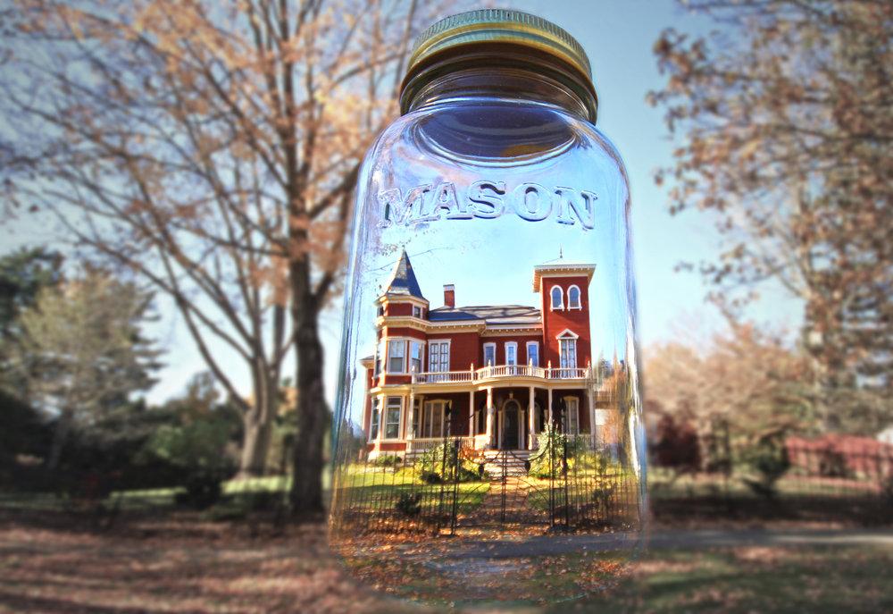 stephen-king-mason-jar.jpg