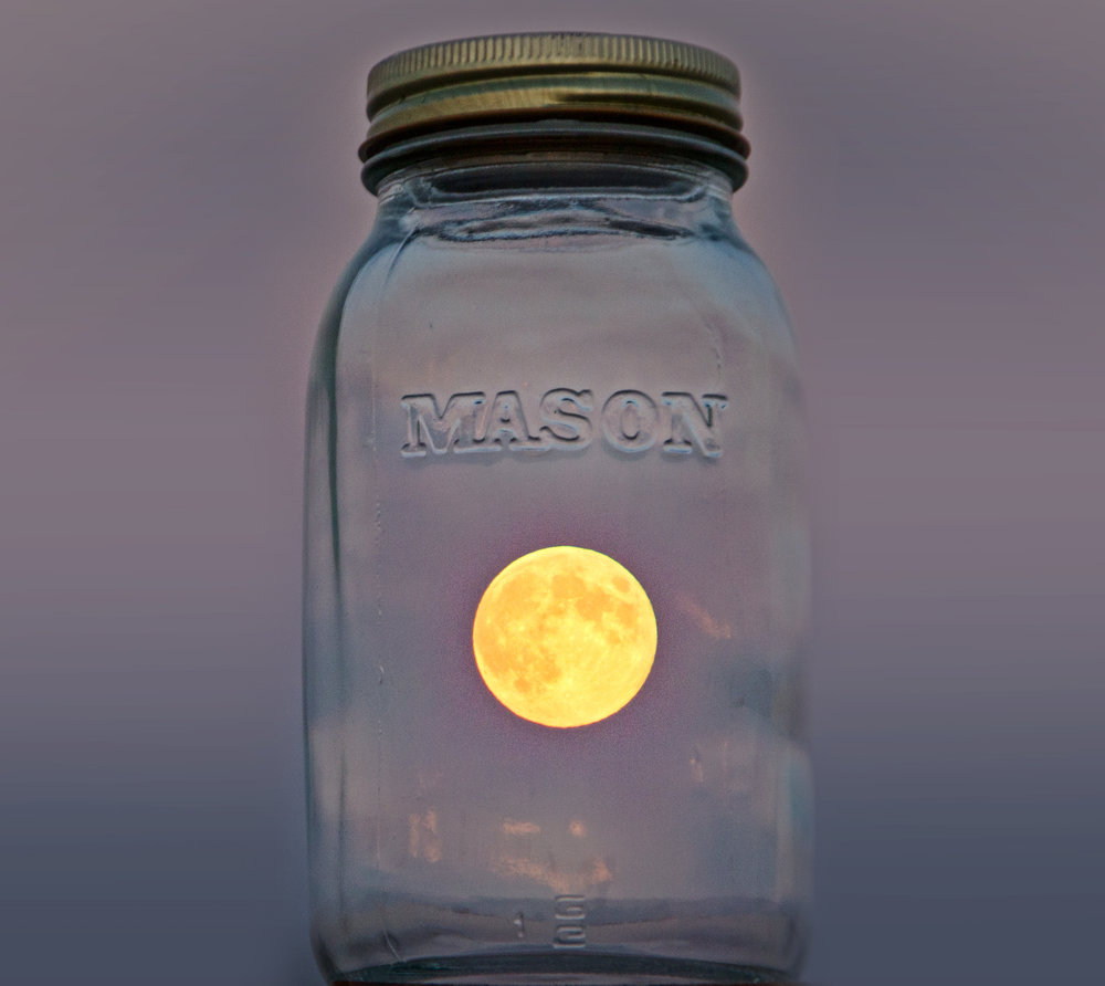 square-moon-mason.jpg