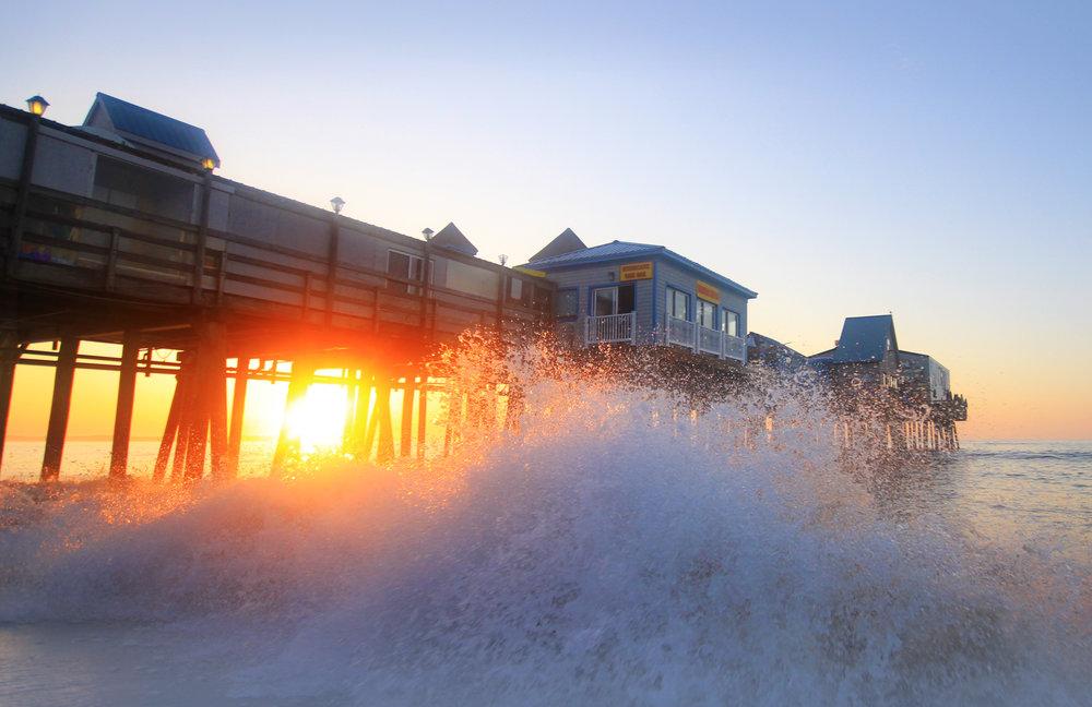 oob-sunrise-may-2.jpg