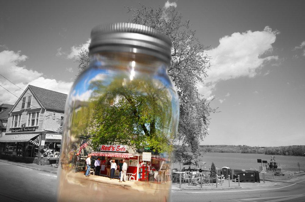 reds-in-mason-jar.jpg