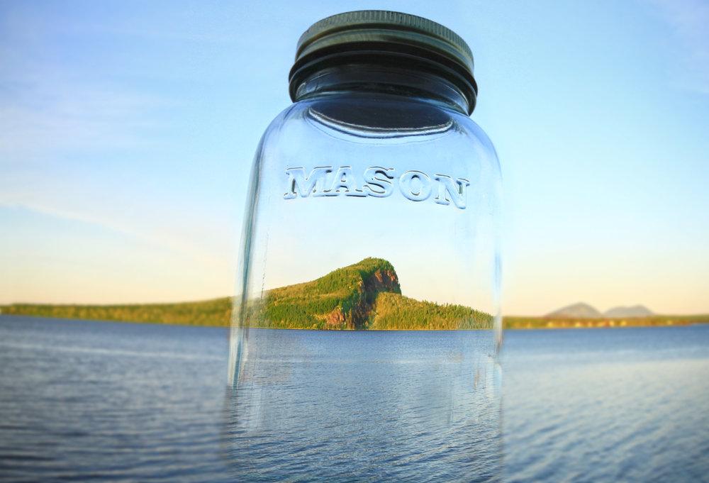 mount-keneo-mason-jar.jpg