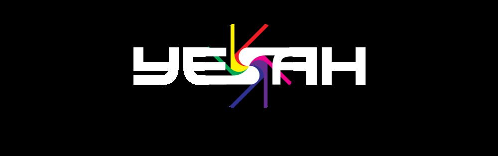 yesah-png.png