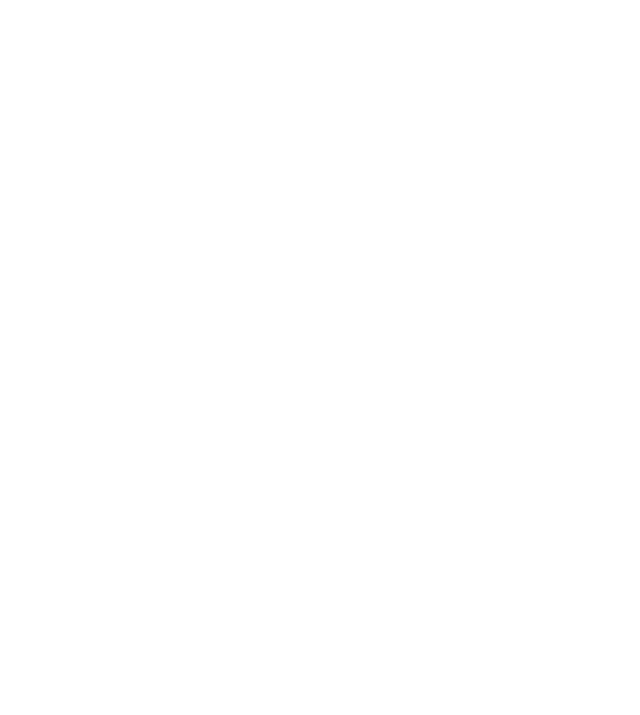CHIEFLY MUSIC