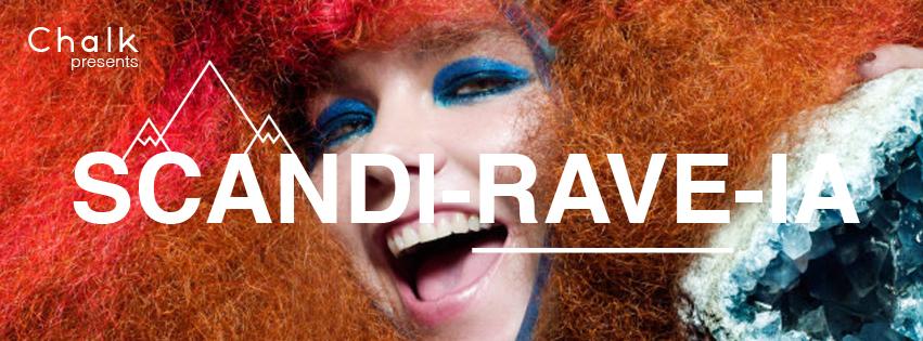 Scandiraveia Live_FB Banner_Chalk.jpg