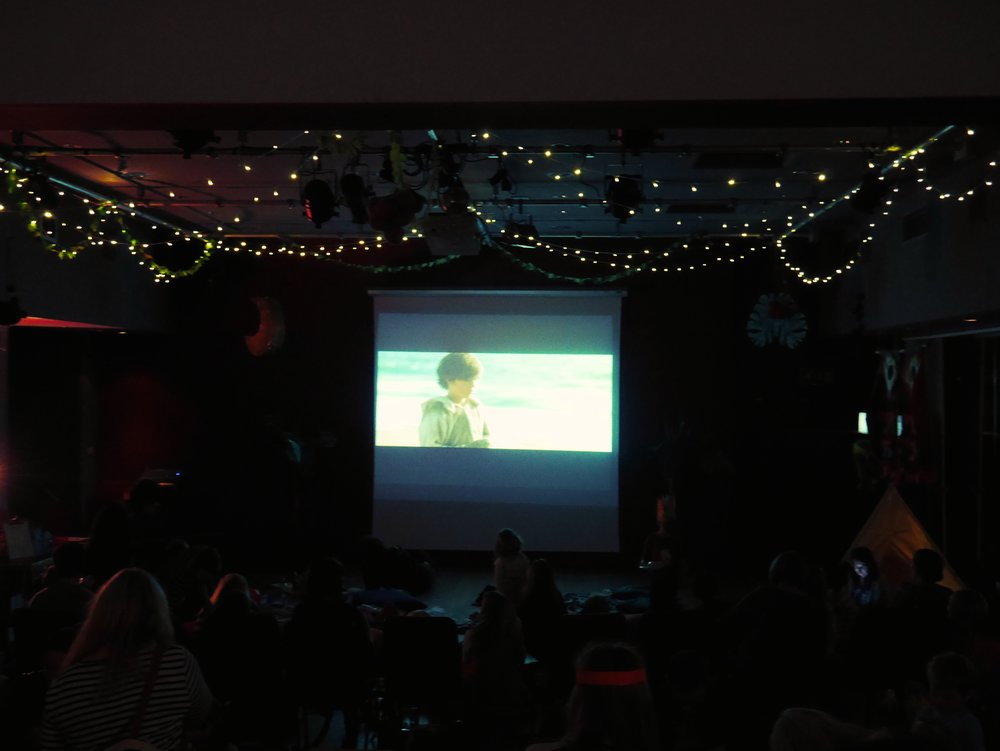 Film Screening.JPG