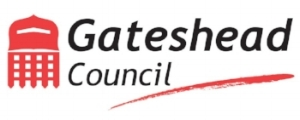gateshead_council_logo1.jpg