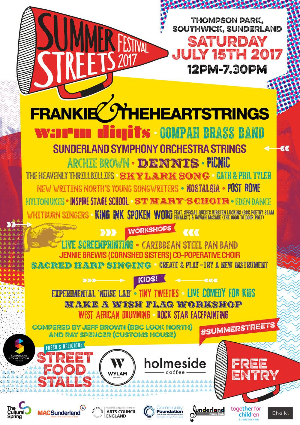 Summer Street 2017 Poster.jpg