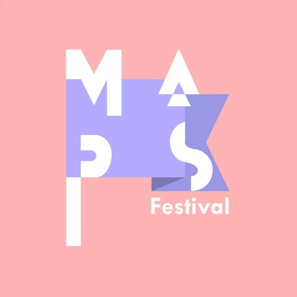 Maps Festival_logo_final.png