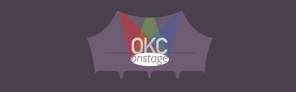 Welcome to OKC Onstage