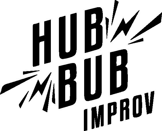 Hub Bub Improv