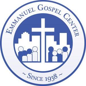 Emmanuel Gospel Center