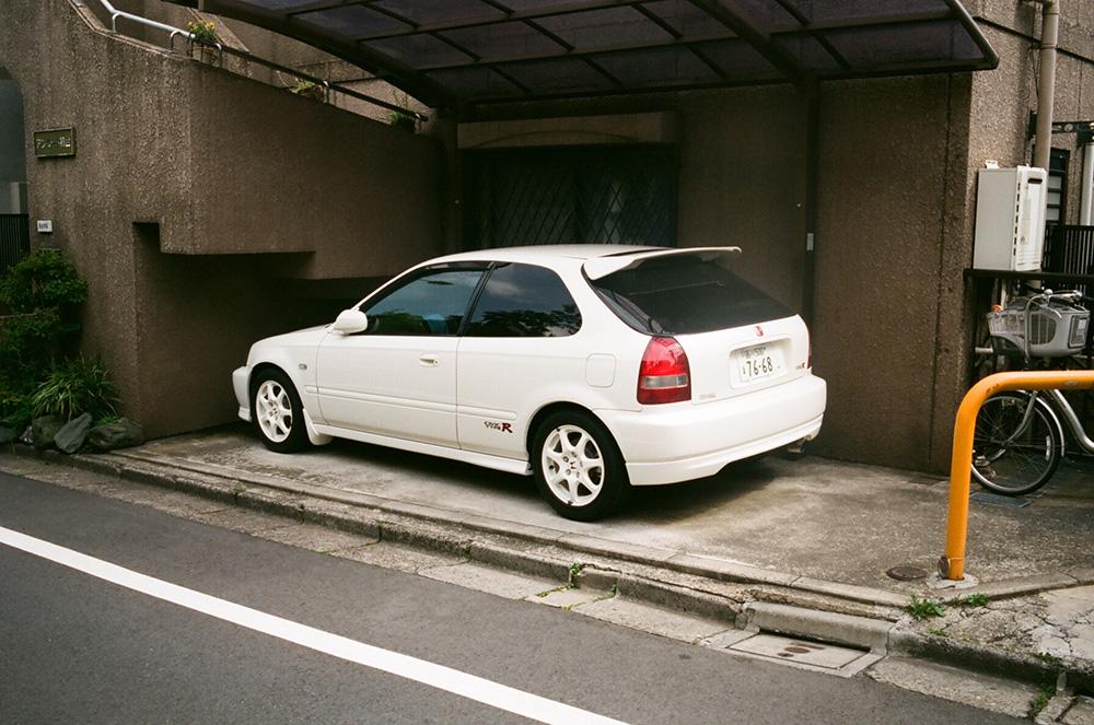 asia13-2tokyo-hexar-fuji400_32.jpg