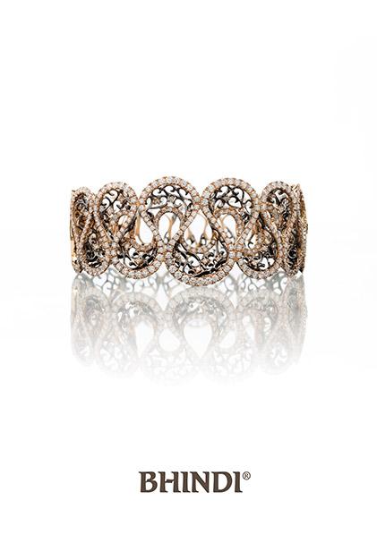 tt-jewelry_necklace_06.jpg