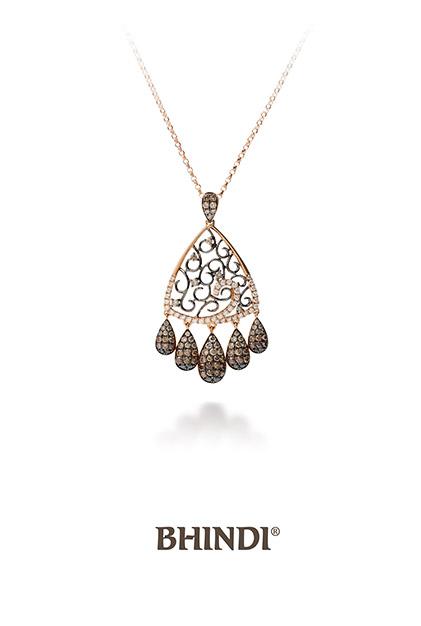 tt-jewelry_necklace_04.jpg