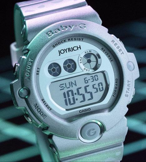 tt-watch_creative_product00.jpg