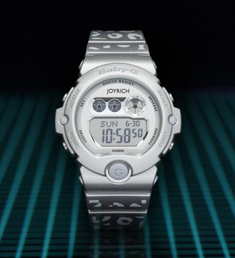 tt-watch_creative_closeup.jpg