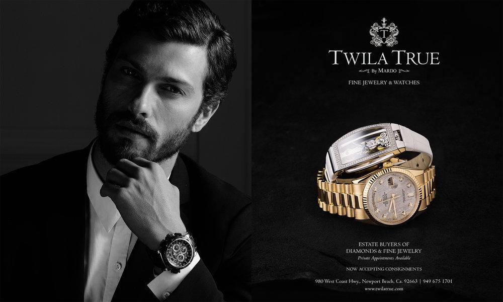 tt-watchespreview.jpg