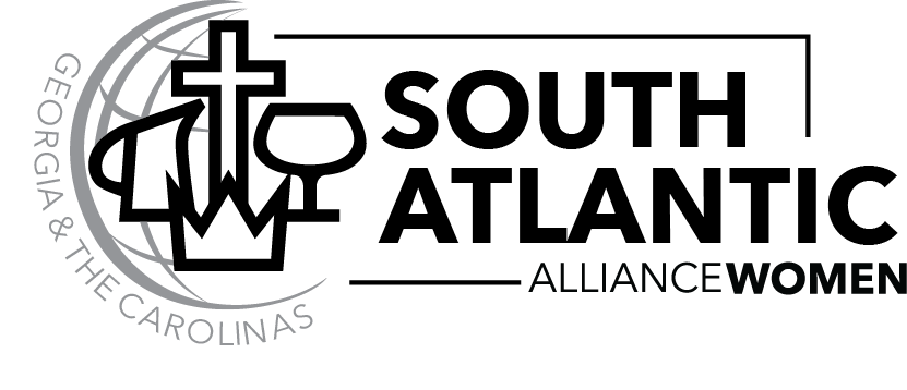 South Atlantic Alliance Women