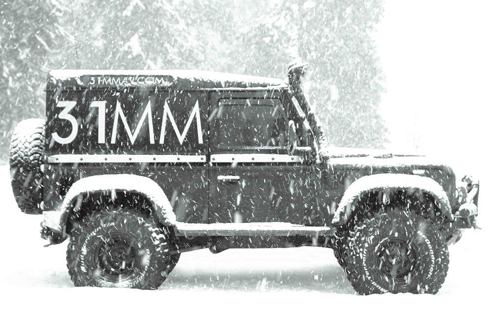 31mmav.com_snow