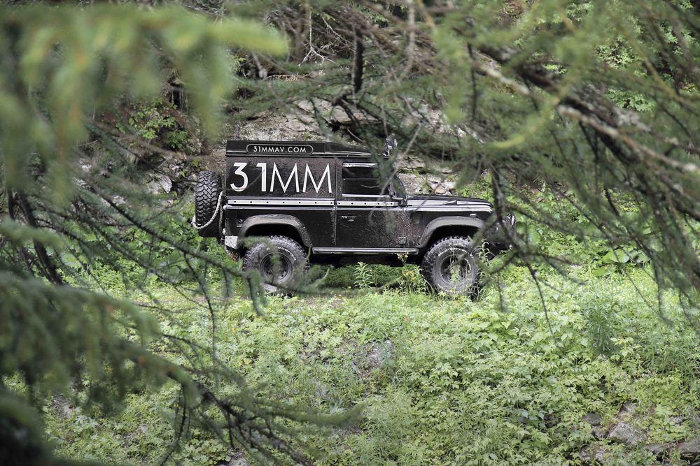 31mmav.com_forest
