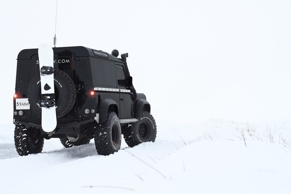 31MM Snowboard.jpg