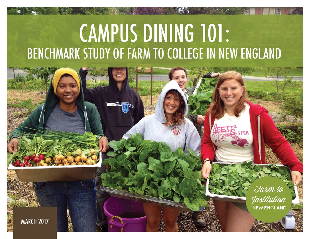 FINE Farm to College Report Cover.jpg