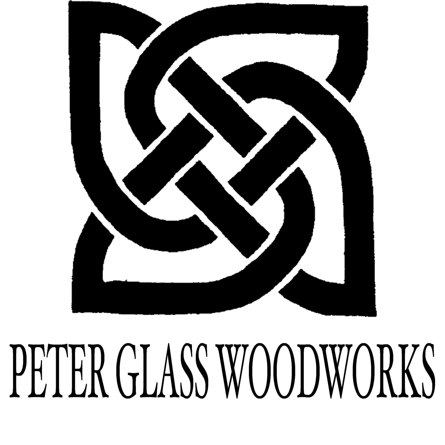 Peter Glass Woodworks