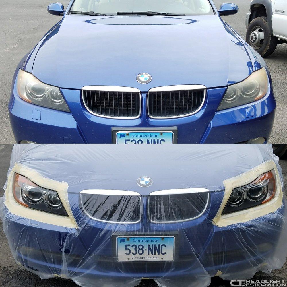 BMW 3 Series Headlight Restore.png