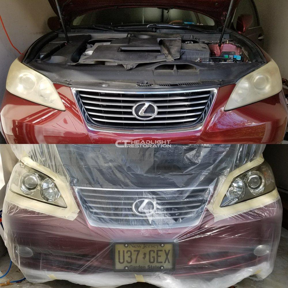 Headlight Restoration Lexus ES.png