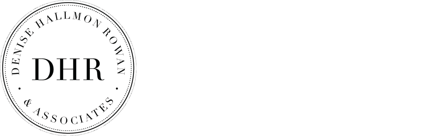 Denise Hallmon Rowan & Associates, P.A.