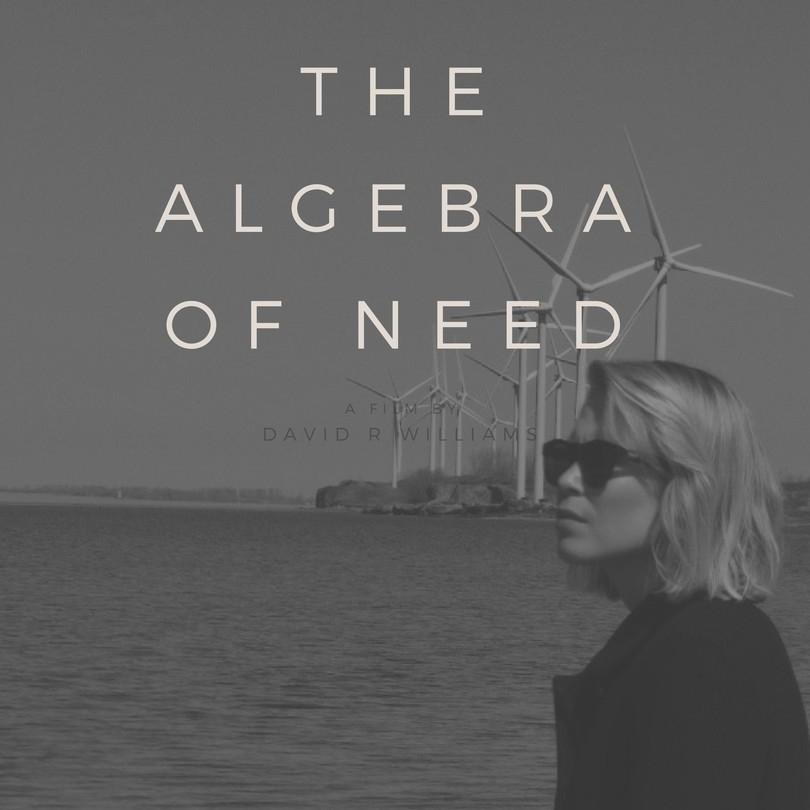 AlgebraofNeed002.jpg