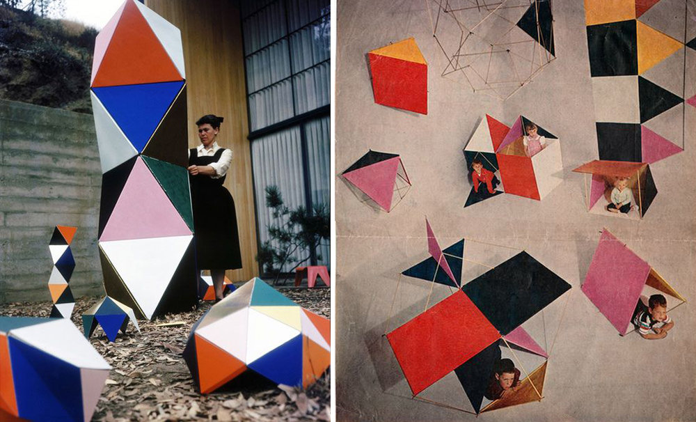 Modern-Colorist-Ray-Eames-3.jpg