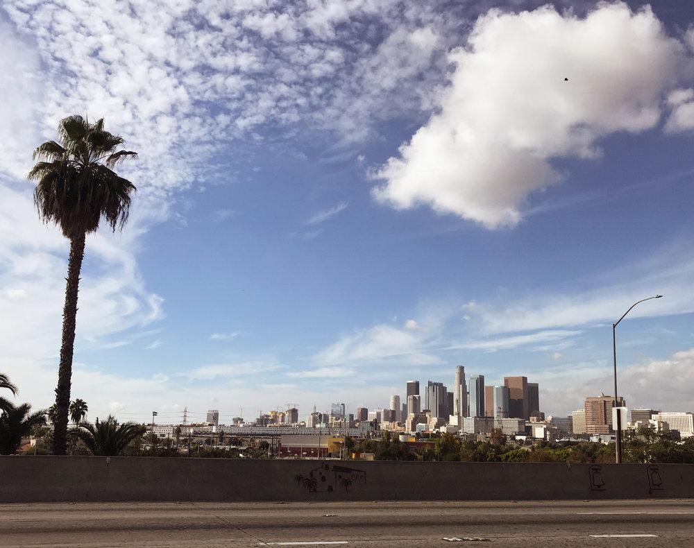 LA-Unique.jpg