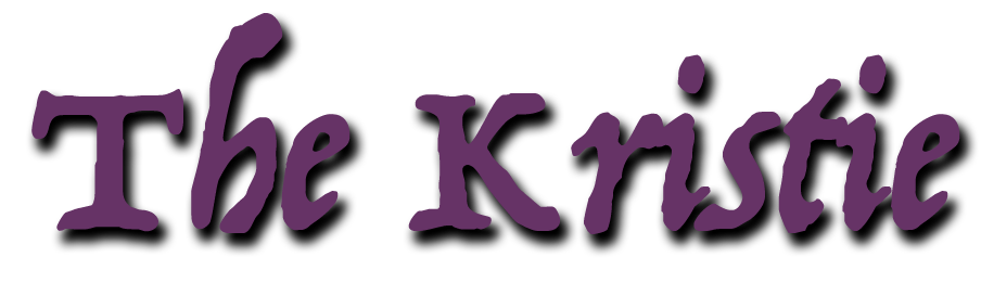 The Kristie header.png