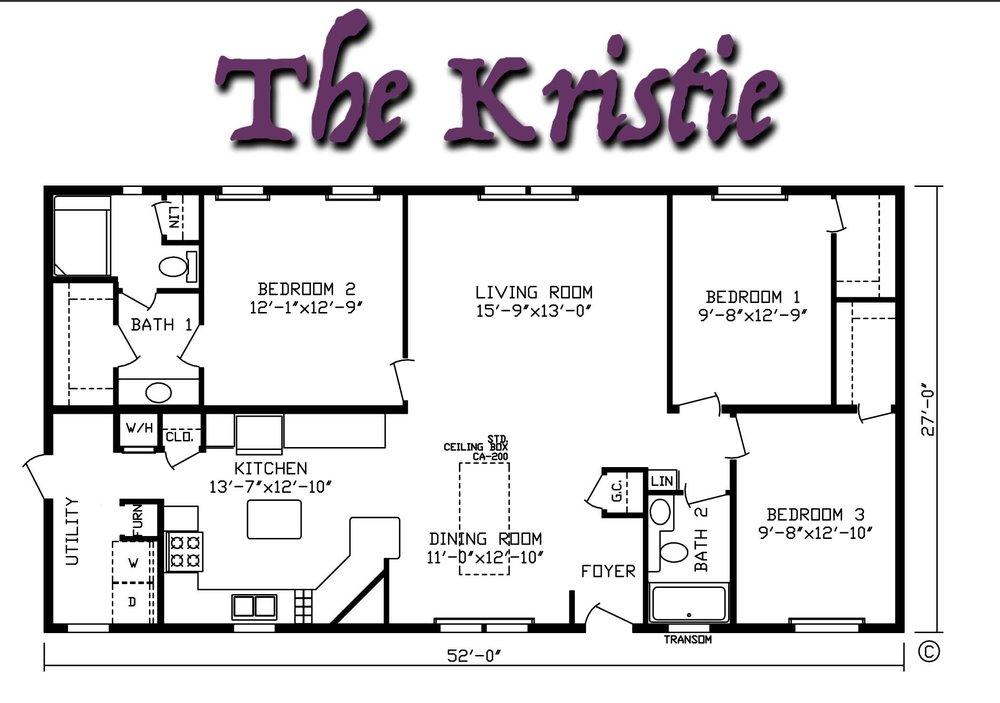 The Kristie floor plan2.jpg